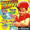 La Banda Pitufa Album Muevete Baby 2 Mp3 Download