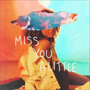 Album Miss You a Little (feat. lovelytheband) from Bryce Vine