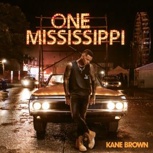 Kane Brown的專輯One Mississippi