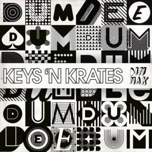 Listen to Dum Dee Dum (JiKay Remix) song with lyrics from Keys N Krates