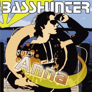 收聽Basshunter的Boten Anna [Instrumental] (Instrumental)歌詞歌曲