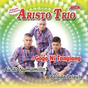 Aristo Trio dari Aristo Trio