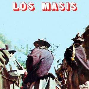 Album Los Masis from Los Masis