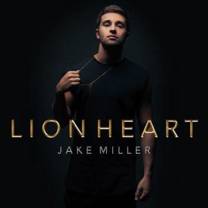 Dengarkan Dazed and Confused (feat. Travie McCoy) lagu dari Jake Miller dengan lirik