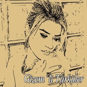 Album Gizem Li Türküler from GIZEM
