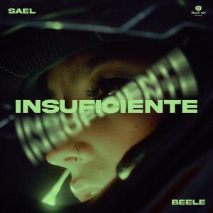 Album Insuficiente from Saël