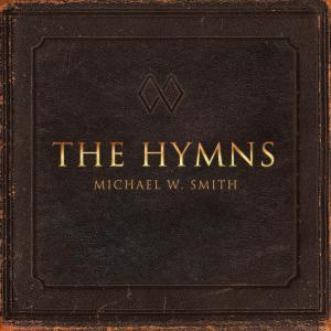 Album The Hymns from Michael W. Smith