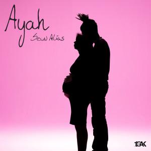 Album Ayah from Sevn Alias