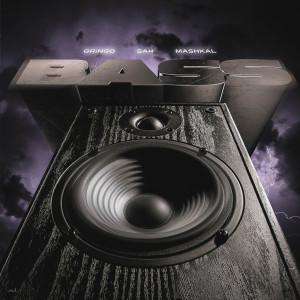 Album BASS (Explicit) from Gringo