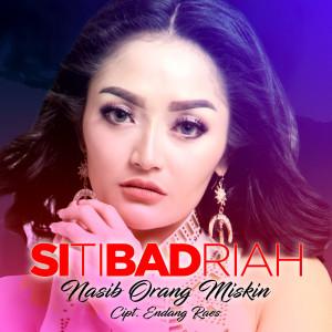 Nasib Orang Miskin dari Siti Badriah