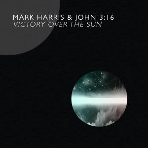 Mark Harris的專輯Victory over the Sun