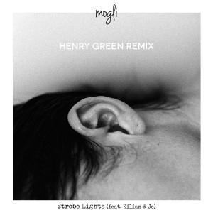 Album Strobe Lights (feat. Kilian & Jo) (Henry Green Remix) from Kilian & Jo