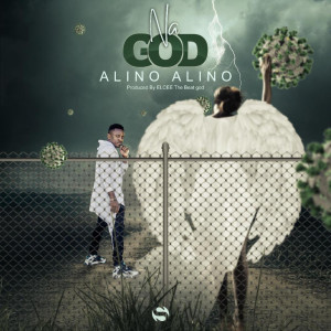 Album Na God from Alino Alino
