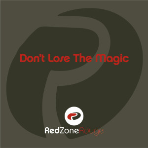 Album Don't Lose The Magic from Shawn Christopher