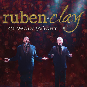 Clay Aiken的專輯O Holy Night