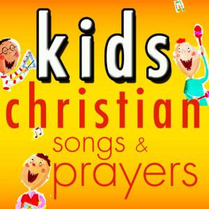 Album Kid's Christian Songs & Prayers from Christian Nation