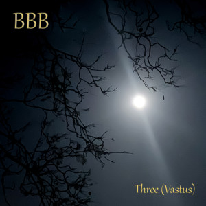 Three (Vastus) dari BBB