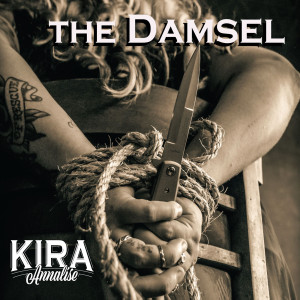Album The Damsel from Kira Annalise