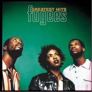 Greatest Hits dari Fugees