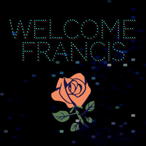 Album Welcome Francis from Francis