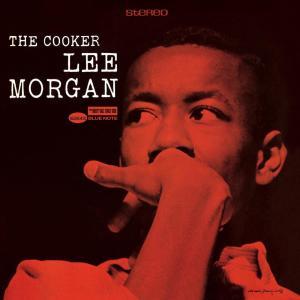 The Cooker 2006 Lee Morgan