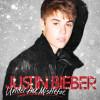 Justin Bieber Album Under The Mistletoe Mp3 Download