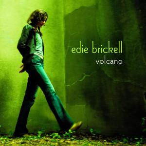 Album Volcano from Edie Brickell
