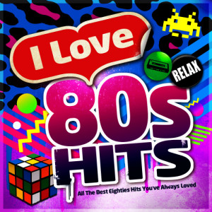 Listen to Stand and Deliver song with lyrics from 80s Chartstarz