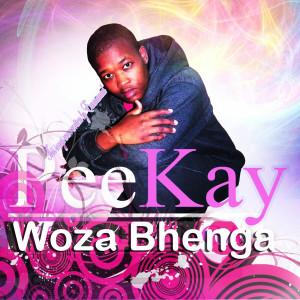 Listen to Mthakathi song with lyrics from Peekay