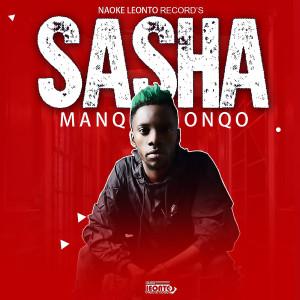 Album Sasha from Manqonqo