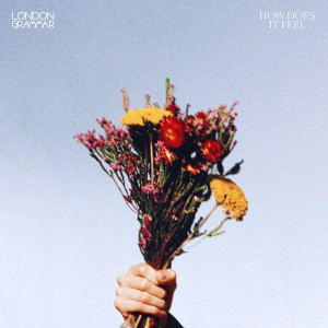 Album How Does It Feel from London Grammar