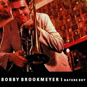 Album Nature Boy from Bobby Brookmeyer