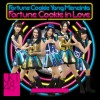 Download Lagu JKT48 - Fortune Cookie in Love ( Fortune Cookie Yang Mencinta)