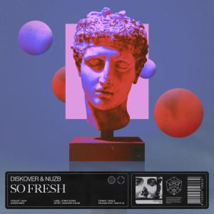 Album So Fresh from Diskover
