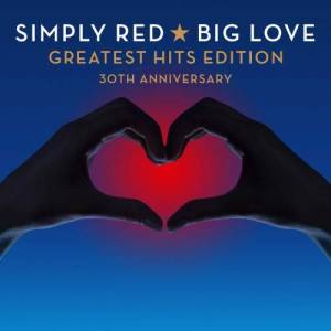 Listen to If You Don't Know Me By Now song with lyrics from Simply Red