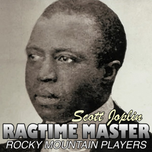 Listen to Elitesyn Rag song with lyrics from Rocky Mountain Players