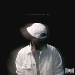 Listen to Grown Woman (Explicit) song with lyrics from PARTYNEXTDOOR