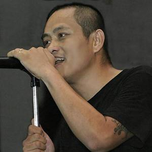 Lay Phyu