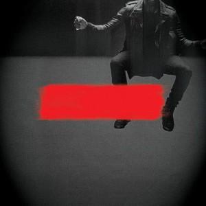 收聽Tinie Tempah的Trampoline (feat. 2 Chainz) [Shift K3Y Remix] (Shift K3Y Remix)歌詞歌曲