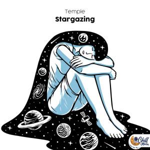 Temple的專輯Stargazing