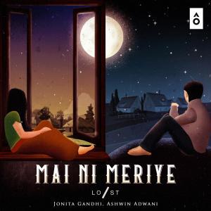 Album Mai Ni Meriye from Lost Stories