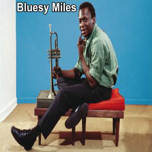 Album Bluesy Miles from Miles Davis