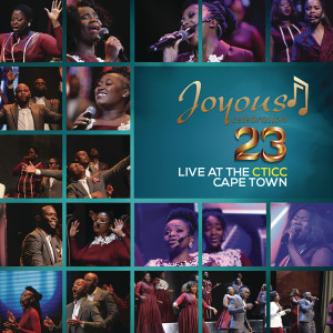Listen to Unto Thee (Medley) (Live) song with lyrics from Joyous Celebration