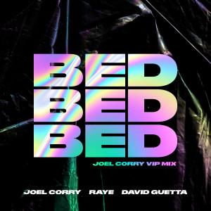 Album BED (Joel Corry VIP Mix) from Raye