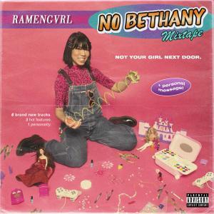 Album no bethany from Ramengvrl