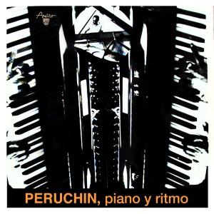 Album Piano y ritmo (Remasterizado) from Peruchin