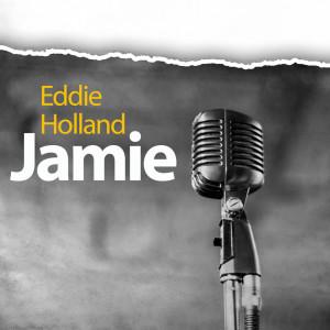 Album Jamie from Eddie Holland