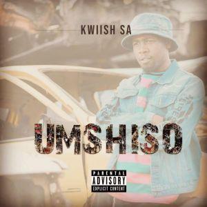 Listen to LiYoshona song with lyrics from Kwiish SA