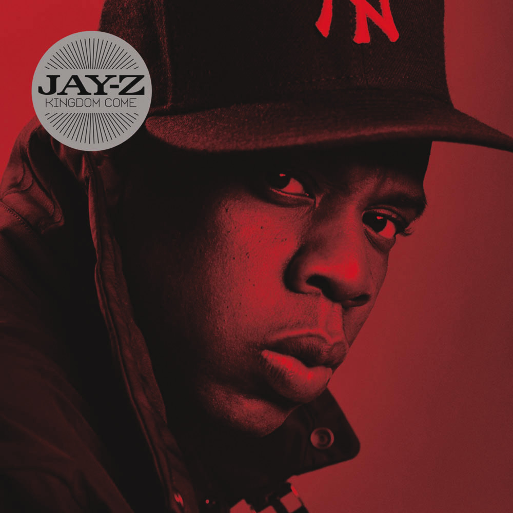 เพลง Jay-Z