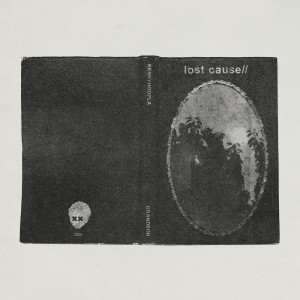 Album lost cause// (grandson Remix) from Grandson